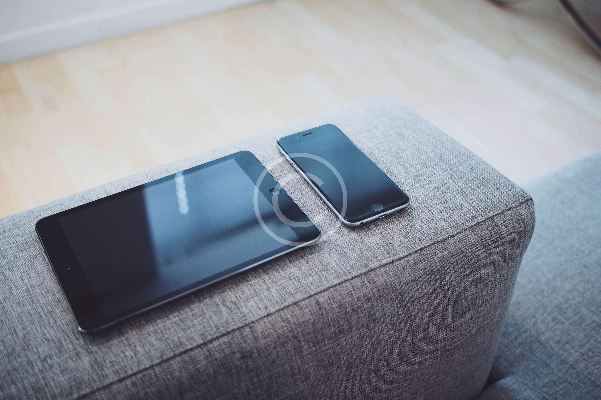 6 Ways To Free Storage On Your Mobile Devices