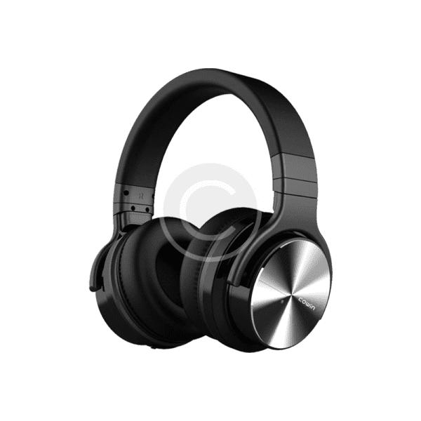 Headphones Sony 0XM3
