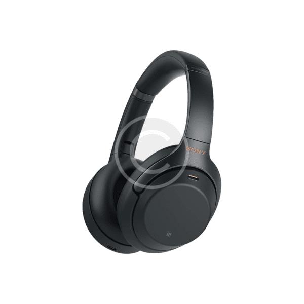 Headphones Sony A785